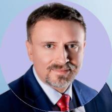 Maciej Czapiewski, biegły rewident, Dział wdrożeń inline XBRL