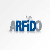 Arfido