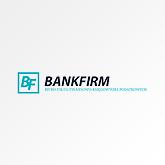 Bankfirm