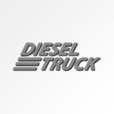 Diesel-Truck