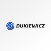 Dukiewicz