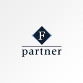 F-Partner