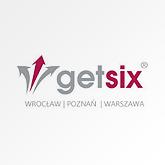 getsix