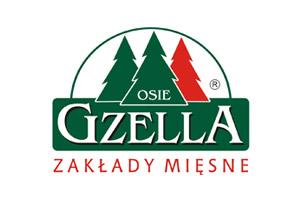 Grupa Gzella