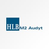 HLBm2 Audyt