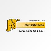 Janus&Rusnak