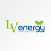 LV energy