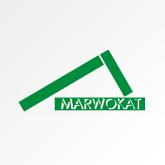 Marwokat