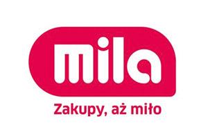Mila S.A.