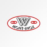 Monti Inox