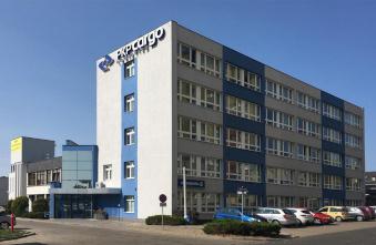 AppTrend raporty ESEF siedziba w Bydgoszczy