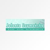 Jolanta Szymańska