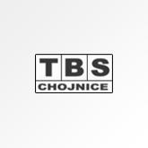 TBS Chojnice