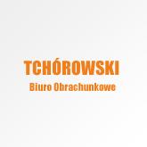 Tchórowski