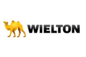 Wielton S.A.