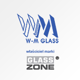 WM Glass